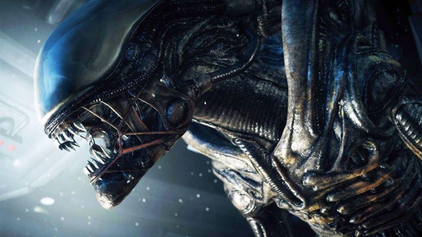 Il parassita più popolare del cinema è in realtà un parassitoide (LINK: http://it.wikipedia.org/wiki/Parassitoide). Immagine www.tmag.it